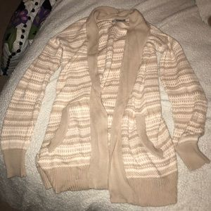 Soft, high quality and durable Cardigan